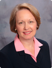 MnRA Recognizes Rep. Jenifer Loon For Leadership On Retail Issues