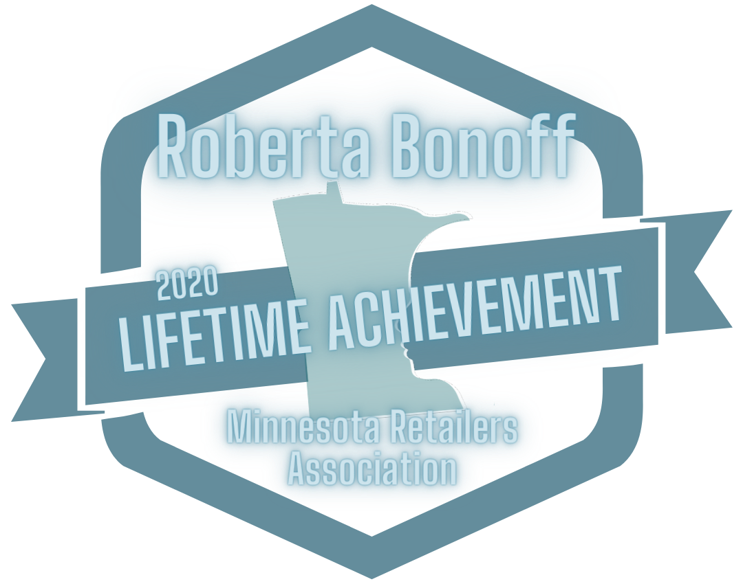 2020LifetimeAchievement