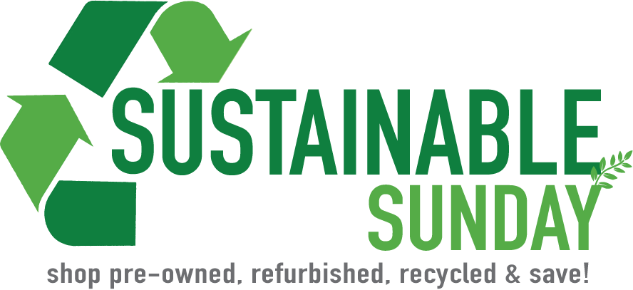 SustainableSundayPNG