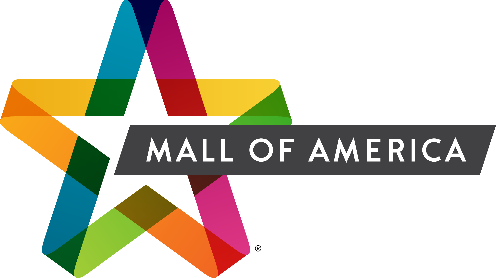 Mall of America Recognized With Social Responsibility Award For Its Commitment To Sustainability