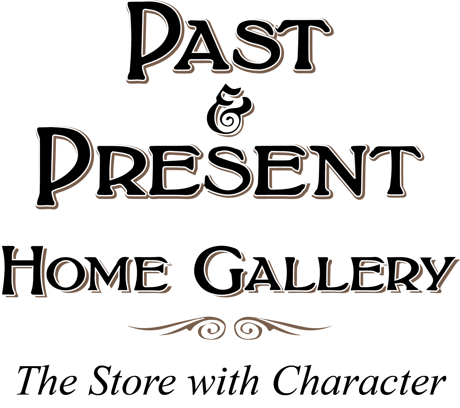 Past & Present Home Gallery Recognized With Customer Experience Award