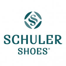 Schuler Shoes Named Retailer of the Year